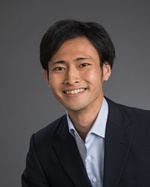 三重県創業支援・ICT推進課長・上松真也